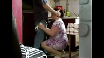 11517 Mature woman and her young lover on www.hookup365.click preview