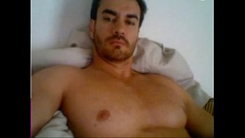 Which actors are gay - David zepedas full video
