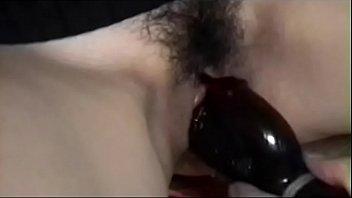 見られて感じる嫁の性癖!(熟妻37歳2児のママ) バイブを使うと豹変する妻は・・・