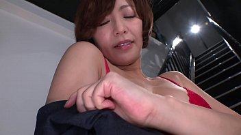 魅惑のマゾ妻 美しい奥様の魅惑のセックス 瞳リョウ 15 min