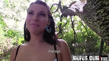 Mofos - Public Pick Ups - (Jana) - Your Boyfriend Will Never Know