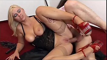 Red shoes & black cock (Full Movies) thumbnail