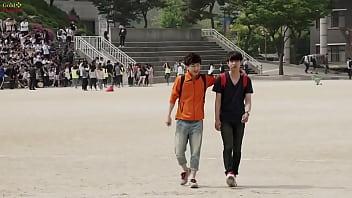 1433. Mom's Friend (2015) (myanmar subtitle)