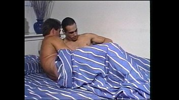 VCA Gay - Barrio Butt Fuckers - scene 3