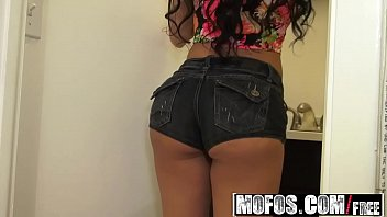 Mofos - Latina Sex Tapes - (Jessica Fuentes) - Dominican Girls Naughty Fuck