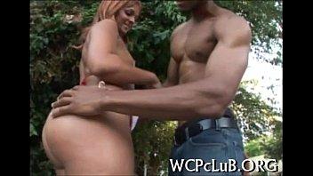 Ebony milf movies - Free adult dark porn