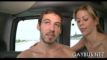 Gay episode porn