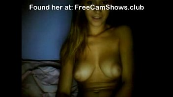 Girl nipples puffy teen - Horny girl shows off puffy nipples - freecamshows.club