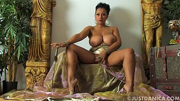 queen danica pornhub video