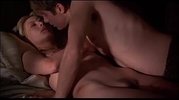 Deborah Kara Unger nude Crash 6分钟