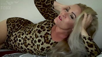 Wasted Mommy Wants Son's Cock, POV - d. Mom - Whitney Morgan