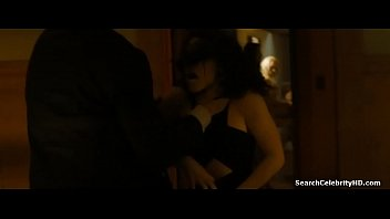 Peta Jensen in True Detective 2014-2015