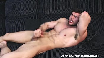 Gay master slave fantasy - I have been hypn0tised into your muscle slave