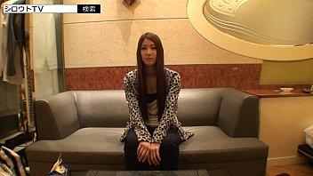Shiroutotv Top Page Http://bit.ly/31Wsykv Yamada Moe Japanese Amateur Sex