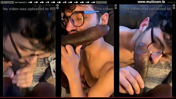 Gay porno video demo Sucking and fucking big black cock - multicam xvideos marco sgoiano demo