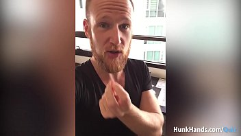 Amateur Asian MILF Wants SQUIRT HELP! Fingered Oil Massage Filipina Tits!