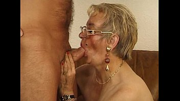JuliaReavesProductions - Alte Fotzen - scene 3 cum penetration cums naked slut Vorschaubild