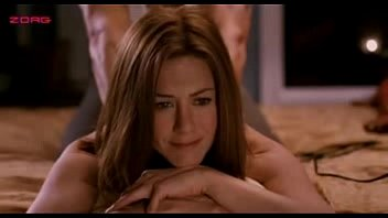Aniston break from jennifer nude photo up - Jennifer aniston hot sex