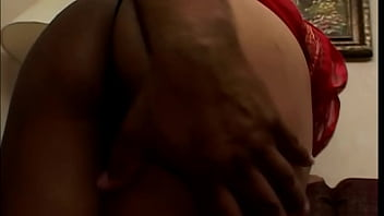 bhabi sex - hot busty indian Teen fucked stepbrother - Blackmail for Mother - real sound 23 min
