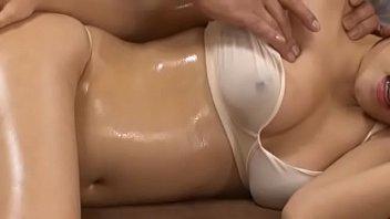Free download video sex hot massage1 high speed