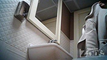 voyeur wc