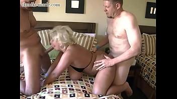 Saggy Tits Claudia Marie Gang Fucked In Phoenix porno izle