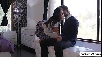 Karlee Grey Takes An Erotic Foreplay With Jean Val Jean 720Pspankbang Teen