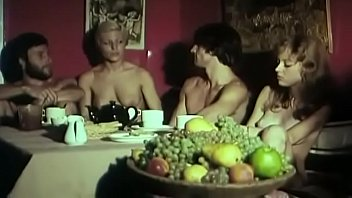 2 Suedoises a Paris - 1976
