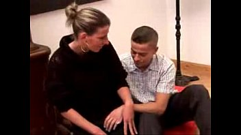 Step mother fucks with no step son - www.redcam24.com