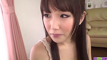 Ai Mizushima Amazes With How Slutty She Can Suck Cock - More At Javhd.net