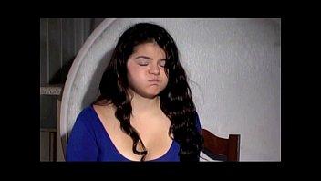 Beautiful Girl Vomit Puke Puking Vomiting and Gagging