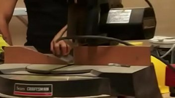 Sheena Ryder gangbang model 39 min
