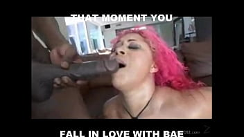 tHAT MOMENT YOU FALL IN LOVE WITH BAE View more videos on be