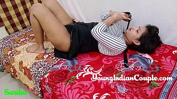 Real Indian College Girl Sex 2 min