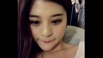 Chinese cam 11