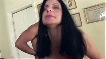 Beth tulsa bisexual - 1983655 bisexual couple mature vs twink