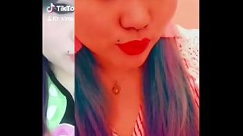 Nepali sexy model kirtee