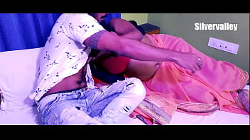 Impotent Husband Share His Wife  With Best Friend... What Next Ep-1