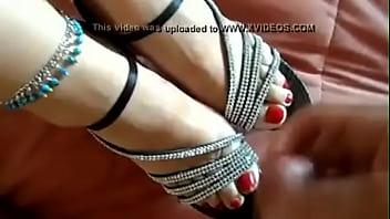 xvideos.com cb752c24832ccff6f0ee1673b8417213