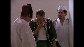 click - erotic curse of cairo (full movie)