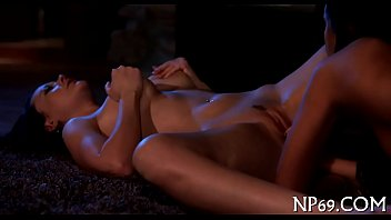Free erotica videos for women - Erotic vagina thrashing