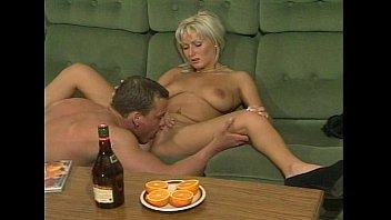 JuliaReaves-DirtyMovie - Dirty Movie 123 Afra Duncan - scene 2 - video 1 anus masturbation orgasm bi