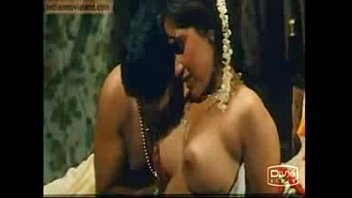 Mallu Reshma's Honeymoon Sex Video low