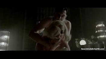 Lady Gaga in American Horror Story 2011-2016 thumbnail