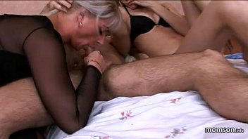 Son fucked his mom and sister http://bit.do/TeenHotCams Free HD Cams With Sexy