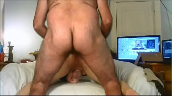 CD Cums while getting fucked doggystyle