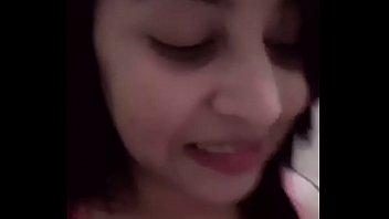 doll magi imo Bigo live Bangladesh sexy video