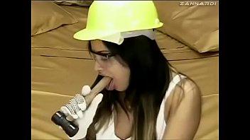 Jessica Perola 2011 08 09 0000 2 h 20 min