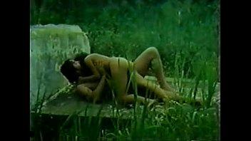 Little Red Riding Hood (1980) 13 min