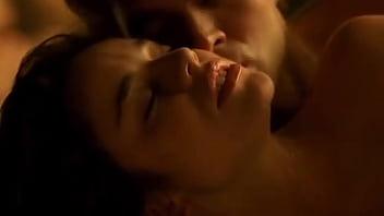 Rosario tijeras mejores escenas eroticas descarga el video completo por mega: http://whareotiv.com/22824193/rosario-tijeras-escenas